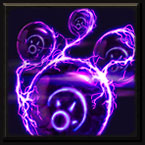 ItemIcon-Glyph-Bulwark-TeamShield-Normal