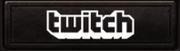 Twitch thumb