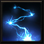 AbilityIcon-ChainLightning-Normal