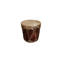 Ingredient-TribalDrum-SmallIcon
