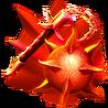 HeroGear-DayBonusRegenAttack-SmallIcon