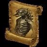 HeroSkinRecipe-Striker-Bone-SmallIcon