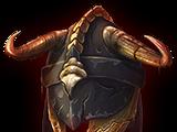Fellfury Helm