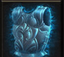 Chilling Chestplate