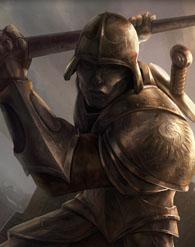 HeroStore-Knight-Default-Normal