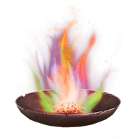 Ingredient-FlameSalts-SmallIcon