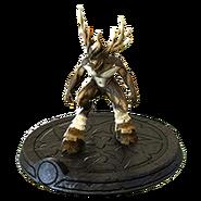 HeroSkin-GreenMan-Deer-SmallIcon