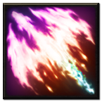 AbilityIcon-Hero-FireQueen-DragonsBreath3