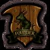 Bundle-Founder-0-SmallIcon
