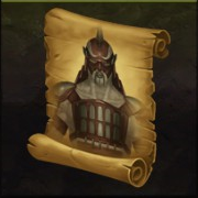 Centurion Khagas Recipe