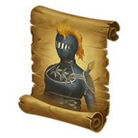 Good-HeroSkinRecipe-KnifeNinja-Shadow-Icon