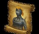 Recipe: Nightfall Ziri