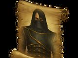 Shadowwalker Xeros