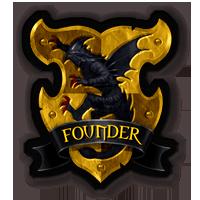 Bundle-Founder-2-SmallIcon