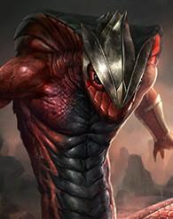 HeroStore-Striker-Cobra-Normal2