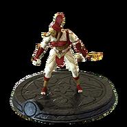 HeroSkin-Huntress-Warpaint-SmallIcon
