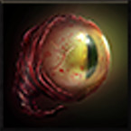 Nerrothseye