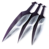 Good-Ingredient-ThrowingKnives-Icon