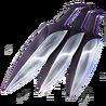 Good-Ingredient-ThrowingKnives-Icon