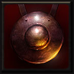 AbilityIcon-GuardedStance-Normal