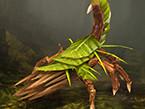 Unit-Creep-LeafScorpion-King-Default