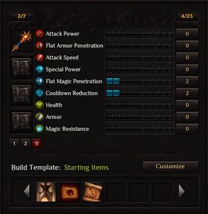 Hero kit 2