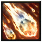 AbilityIcon-Hero-FireQueen-FireBall