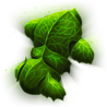 Good-HeroGear-Mandrake-AblativeBark-ManaRegen-Icon