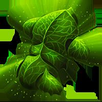 Good-HeroGear-Mandrake-AblativeBark-ManaRegen-Icon