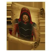HeroSkinRecipe-MageSlayer-Scorpion-SmallIcon
