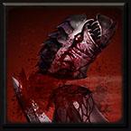 ItemIcon-Glyph-Slaughter-HeroGankBonus-Normal