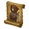 Good-HeroSkinRecipe-KnifeNinja-Bloodborn-Icon