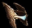 Seraph's Wings