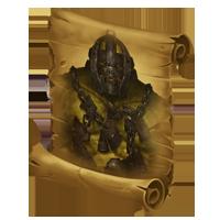 HeroSkinRecipe-Brute-Shackle-SmallIcon