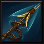 AbilityIcon-Harpoon-Normal