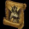HeroSkinRecipe-Trickster-Dark-SmallIcon