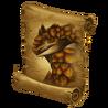 HeroSkinRecipe-Mandrake-Turtle-SmallIcon