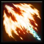 AbilityIcon-Hero-FireQueen-DragonsBreath