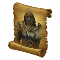 HeroSkinRecipe-Knight-Gothic-SmallIcon