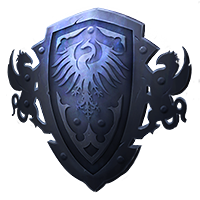 Good-HeroGear-Knight-ChivalrousDefense-AllySpeed-icon