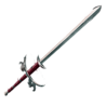Good-HeroGear-Knight-MightOfTheEmpire-FirstStrikeDamage-Icon