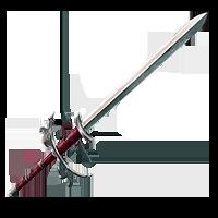 Good-HeroGear-Knight-MightOfTheEmpire-FirstStrikeDamage-Icon