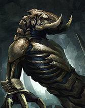 HeroStore-Striker-Bone-Normal1