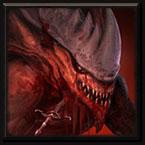 ItemIcon-Glyph-Slaughter-EpicAttackBonus-Normal