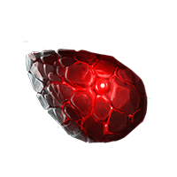 Ingredient-Bloodstone-SmallIcon.png