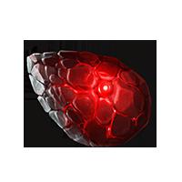 Ingredient-Bloodstone-SmallIcon