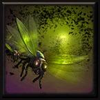 AbilityIcon-Swarm-Normal