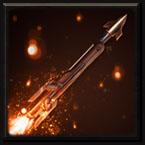 AbilityIcon-RocketBolt-Normal