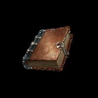 LoreBook1