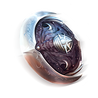 HeroGear-Unyielding-SmallIcon